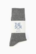 ���㡼�ʥ륹��������� THE SOX �ॸ��֥��롼