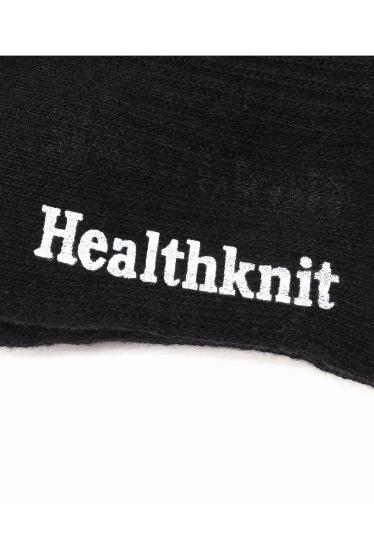 ���㡼�ʥ륹��������� Healthknit��/ �إ륹�˥å� : �����������ॸ(144N) �ܺٲ���5