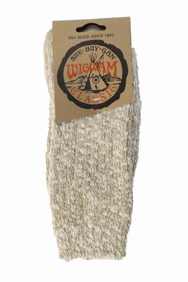 �����֥�������ʥ��ƥå� WIGWAM Cypress Sock �١�����