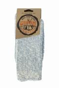 �����֥�������ʥ��ƥå� WIGWAM Cypress Sock