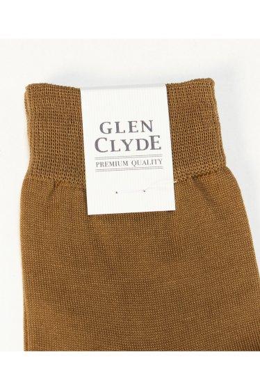 �� ����� GLEN CLYDE C�ϥ����������硼��S �ܺٲ���1
