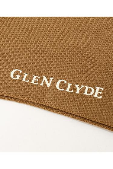 �� ����� GLEN CLYDE C�ϥ����������硼��S �ܺٲ���4