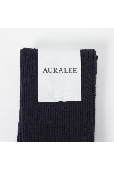������ AURALEE ���åȥ��ߥ����å��� �ܺٲ���1