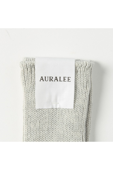������ AURALEE ���åȥ��ߥ����å��� �ܺٲ���3