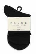 ���?�� ������ FALKE COTTON TOUCH SHORT