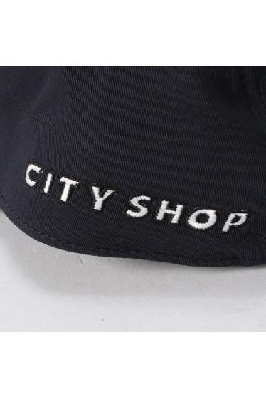 ���ƥ�����å� CITYSHOP JET CAP �ܺٲ���7