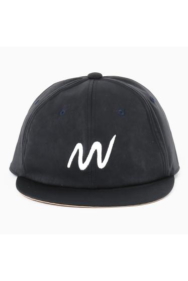 ���ƥ�����å� meanswhile BB Cap �ܺٲ���1