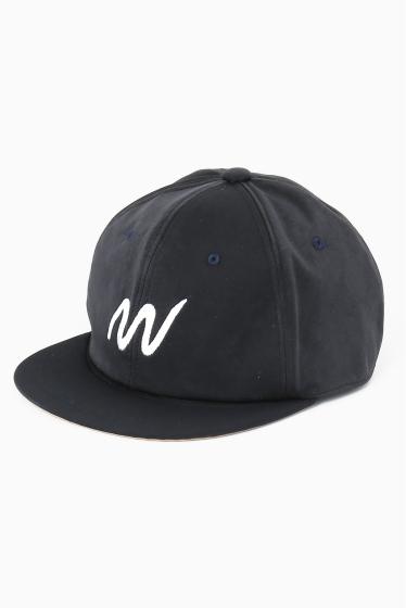 ���ƥ�����å� meanswhile BB Cap �ܺٲ���11