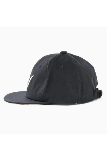 ���ƥ�����å� meanswhile BB Cap �ܺٲ���2