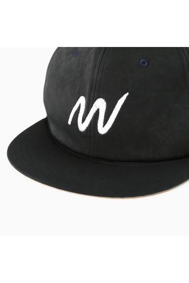 ���ƥ�����å� meanswhile BB Cap �ܺٲ���6