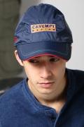 ���ƥ�����å� C.E DESIGN YACHT CAP