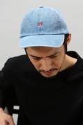 ���ƥ�����å� LABRAT OK CAP