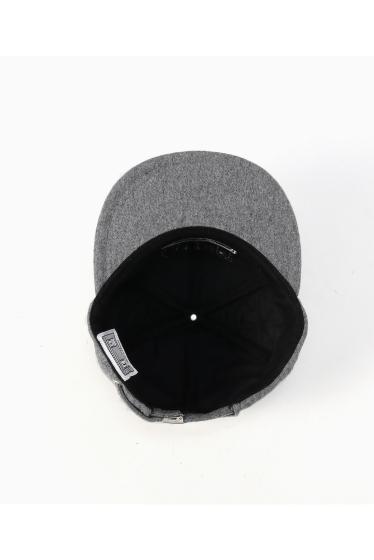 ���ƥ�����å� C.E DESIGN WOOL LOW CAP �ܺٲ���5
