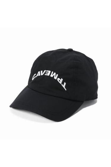 ���ƥ�����å� C.E YACHT CAP �ܺٲ���1
