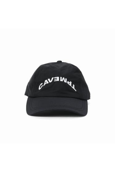 ���ƥ�����å� C.E YACHT CAP �ܺٲ���2