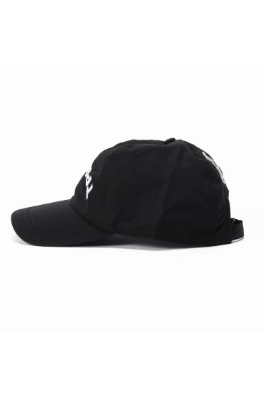 ���ƥ�����å� C.E YACHT CAP �ܺٲ���3