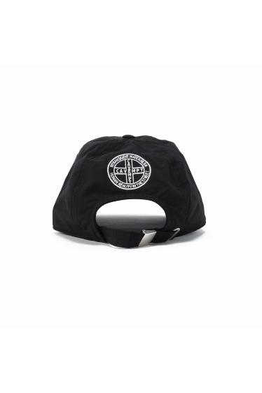���ƥ�����å� C.E YACHT CAP �ܺٲ���4