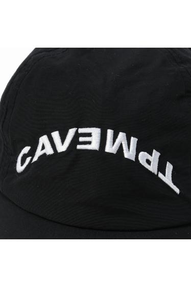 ���ƥ�����å� C.E YACHT CAP �ܺٲ���7