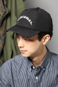 ���ƥ�����å� C.E YACHT CAP