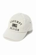 ���ƥ�����å� C.E CASUAL YACHT CAP