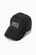 ���ƥ�����å� C.E EX ORIGINAL GRAPHIC CAP