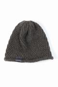 ���ƥ�����å� SOE CASHMERE KNIT CAP