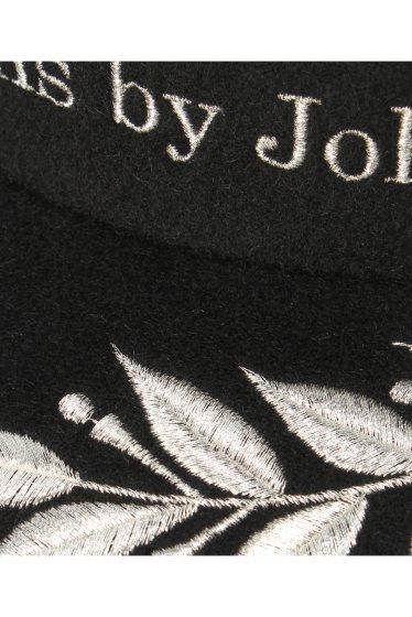 ���ƥ�����å� John's by johnny CAP �ܺٲ���10
