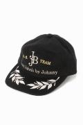 ���ƥ�����å� John's by johnny CAP