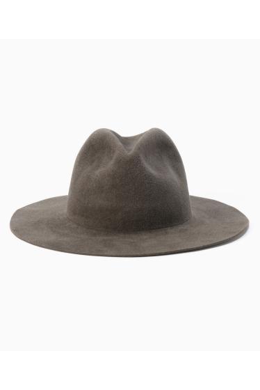 ���ƥ�����å� UNUSED US0426 Hat �ܺٲ���1