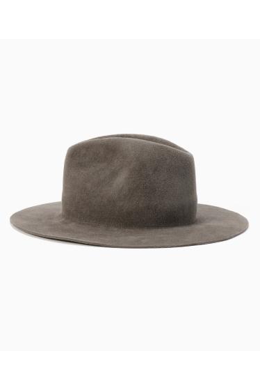 ���ƥ�����å� UNUSED US0426 Hat �ܺٲ���2