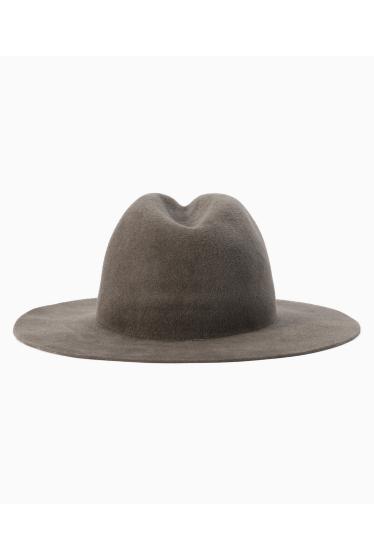 ���ƥ�����å� UNUSED US0426 Hat �ܺٲ���3