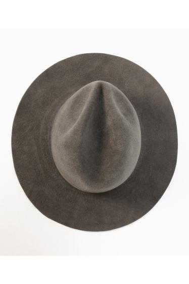 ���ƥ�����å� UNUSED US0426 Hat �ܺٲ���4