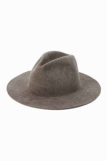 ���ƥ�����å� UNUSED US0426 Hat ���졼