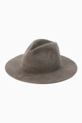 ���ƥ�����å� UNUSED US0426 Hat