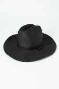 ���ƥ�����å� kijima takayuki WIRE  RIBBON HAT