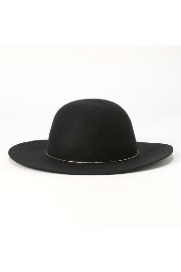 �� �ȡ������ Casselini M�磻�䡼 �ܡ��顼HAT �ܺٲ���1