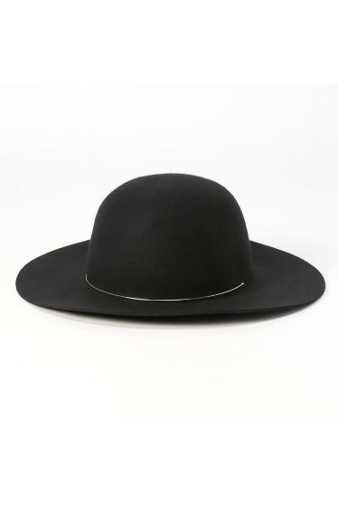 �� �ȡ������ Casselini M�磻�䡼 �ܡ��顼HAT �ܺٲ���2