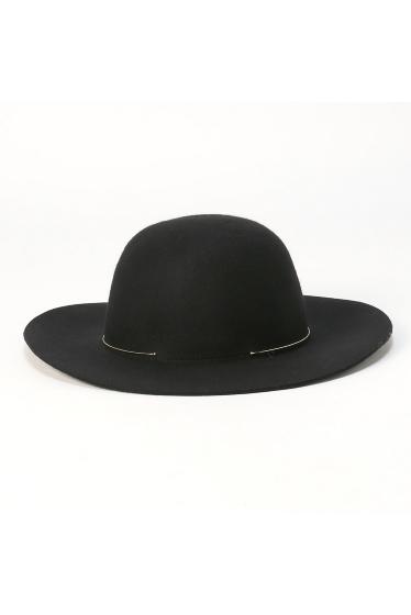 �� �ȡ������ Casselini M�磻�䡼 �ܡ��顼HAT �ܺٲ���3