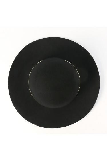 �� �ȡ������ Casselini M�磻�䡼 �ܡ��顼HAT �ܺٲ���4