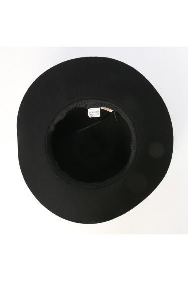 �� �ȡ������ Casselini M�磻�䡼 �ܡ��顼HAT �ܺٲ���5