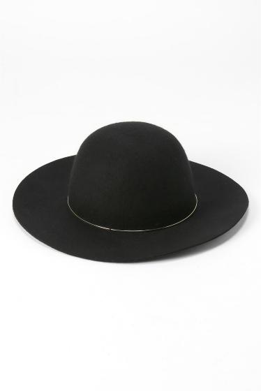 �� �ȡ������ Casselini M�磻�䡼 �ܡ��顼HAT �֥�å�
