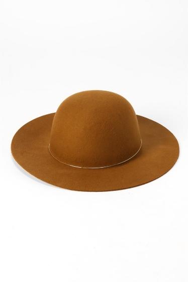�� �ȡ������ Casselini M�磻�䡼 �ܡ��顼HAT �֥饦��