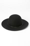 �� �ȡ������ Casselini M�磻�䡼 �ܡ��顼HAT