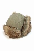 �����ܥ ������ ��ROTHCO��furlyers hat