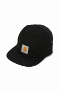 �ե�����֥� ���ǥ��ե��� CARHARTT WIP / �����ϡ��� BACKLEY CAP