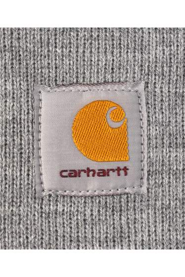 �ե�����֥� ���ǥ��ե��� CARHARTT WIP / �����ϡ��� ACRYLIC WATCH HAT �ܺٲ���3