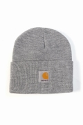 �ե�����󥻥֥� ���ǥ��ե��� CARHARTT WIP / �����ϡ��� ACRYLIC WATCH HAT