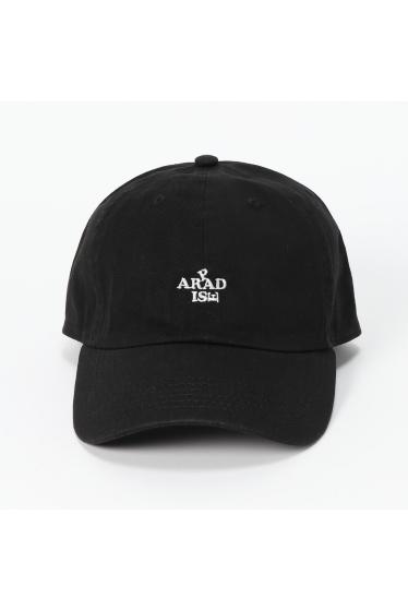 �ե�����֥� ���ǥ��ե��� 417 PARADISE CAP �ܺٲ���1