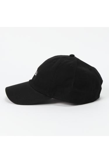 �ե�����֥� ���ǥ��ե��� 417 PARADISE CAP �ܺٲ���2