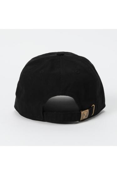 �ե�����֥� ���ǥ��ե��� 417 PARADISE CAP �ܺٲ���3